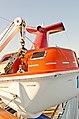 Catalina Island and Ensenada Cruise - panoramio (13).jpg