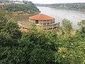 Cataratas do Iguaçu lugar de beleza incrível 01.jpg