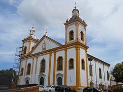 Catedral-Manaus 16-04-2015-03.JPG