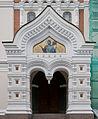 Catedral de Alejandro Nevsky, Tallin, Estonia, 2012-08-05, DD 34.JPG