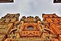 Catedral de Astorga.jpg