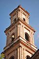 Catedral de Tampico de Nuestra Señora de la Concepción.015.JPG