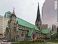 Catedral iglesia de Cristo, Montreal, Canadá, 2017-08-11, DD 42.jpg
