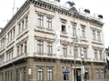 Catete Palace (cropped).png