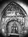 Cathédrale Notre-Dame - Ancienne porte du cloître - Reims - Médiathèque de l'architecture et du patrimoine - APMH00030441.jpg