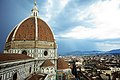 Cathedral of Santa Maria del Fiore, Firenze, Italy (Unsplash).jpg