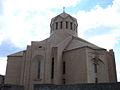 Cathedrale-erevan004.jpg