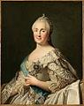 Catherine II by V.Eriksen (c. 1780, priv.coll).jpg