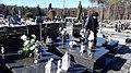 Catholic cemetery in Pionki, 2019.02.22 (18).jpg