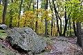 Catoctin Mountain Park-9 (4010606362).jpg