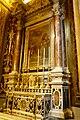 Cattedrale di Chiavari-altare2.JPG
