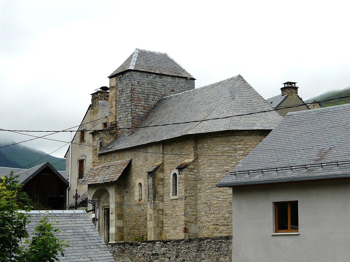 Caubous haute garonne wikipedia for 3966 haute garonne