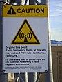 Caution - panoramio.jpg