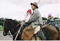Cavalorianos.jpg