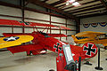 Cavanaugh Flight Museum-2008-10-29-006 (4269811855).jpg