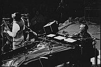 Cecil Taylor 1984.jpg