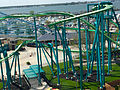 Cedar Point aerial view of Raptor (3526).jpg