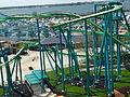 Cedar Point aerial view of Raptor (3526).jpg