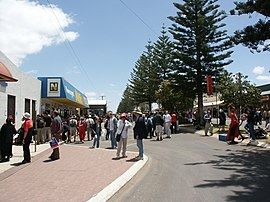 Ceduna, South Australia.jpg