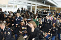 Celebrating an early Thanksgiving with a cruise 141026-A-DZ999-145.jpg