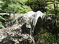 Celesia (San Colombano Certenoli)-ponte1.jpg