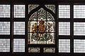 Celle Bomann-Museum Wappenfenster.JPG