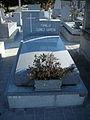 Cementerio Sur de Madrid (15).jpg