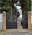 Cementerio municipal de Ahigal.jpg