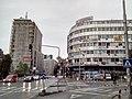 Centar, Skopje 1000, Macedonia (FYROM) - panoramio (203).jpg