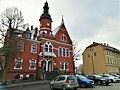 Center in Ketrzyn (2).jpg