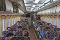 Central-Java Indonesia Inside-CC206-rail-car-01.jpg