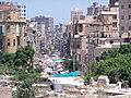 Central Alexandria.JPG