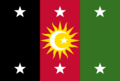 Central Asian Union (Fiction).png