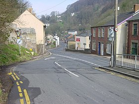 Central Lydbrook - geograph.org.uk - 131272.jpg