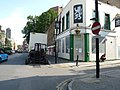 Central Street junction with Bastwick Street view south 01.jpg
