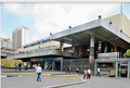 Centro Comercial Chacaíto (CCC).png
