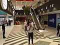 Centro commerciale l'Edera - panoramio - aldigia (9).jpg