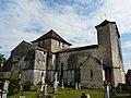Cercles église (4).jpg