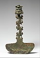 Ceremonial Knife (Tumi) MET DP368614.jpg