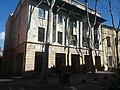 Ceret. Museu d'Art Modern 1.jpg