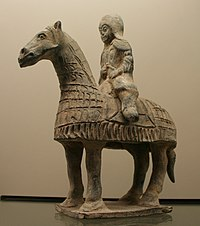 http://upload.wikimedia.org/wikipedia/commons/thumb/f/fe/Cernuschi_Museum_20060812_128.jpg/200px-Cernuschi_Museum_20060812_128.jpg