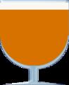 Cervesa color SRM11.png