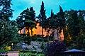 Cesena Fiera Sapori-3534.jpg