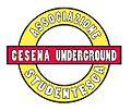 Cesena Underground logo.jpg