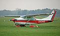 Cessna 182G Skylane (D-EHAG) 02.jpg
