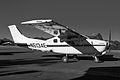 Cessna 210 Centurion.jpg