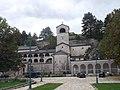 Cetinje, Montenegro - panoramio (29).jpg