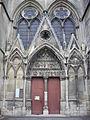 Châlons - cathédrale Saint-Étienne (08).JPG