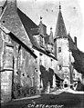 Château - Châteauneuf - Médiathèque de l'architecture et du patrimoine - APMH00031484.jpg