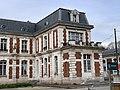 Château Maison Blanche Neuilly Marne 11.jpg